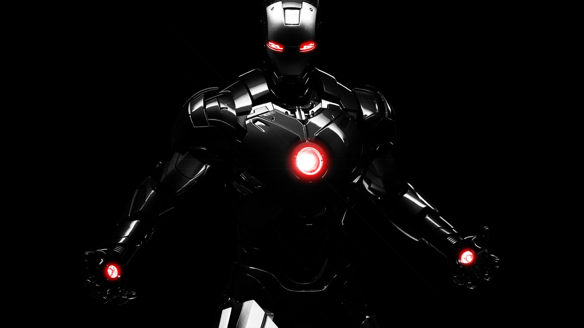 290955 blackangel 416035 iron man super hero superheroes marvel hd wallpaper 1696760 black iron man background picture new best hd