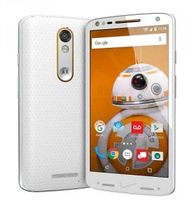 droid _turbo_2_bb8
