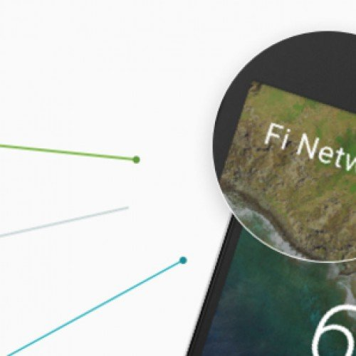 It's time to ditch the big four carriers and go with Google's Project Fi (review)