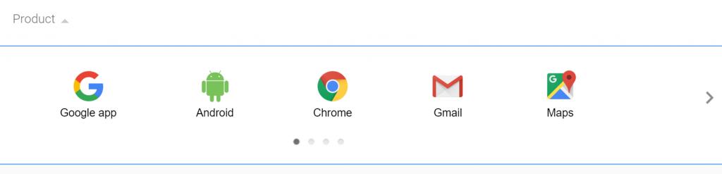google_tips_6