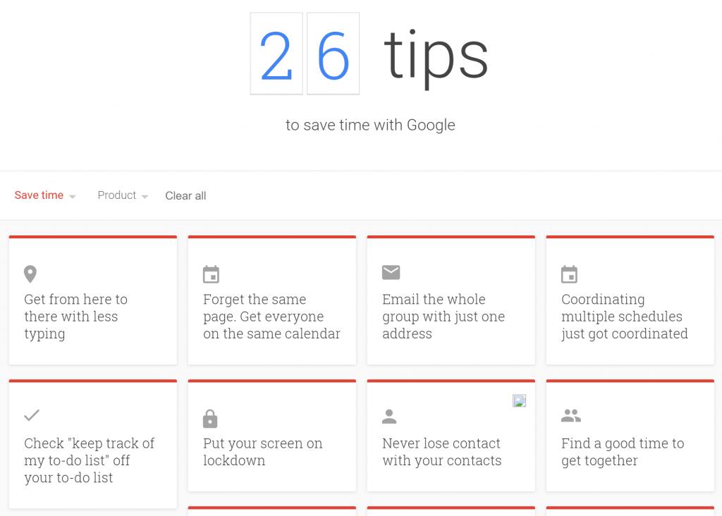 google_tips_7