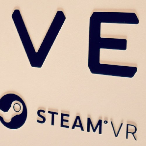 HTC Vive pre-orders begin February 29, report claims