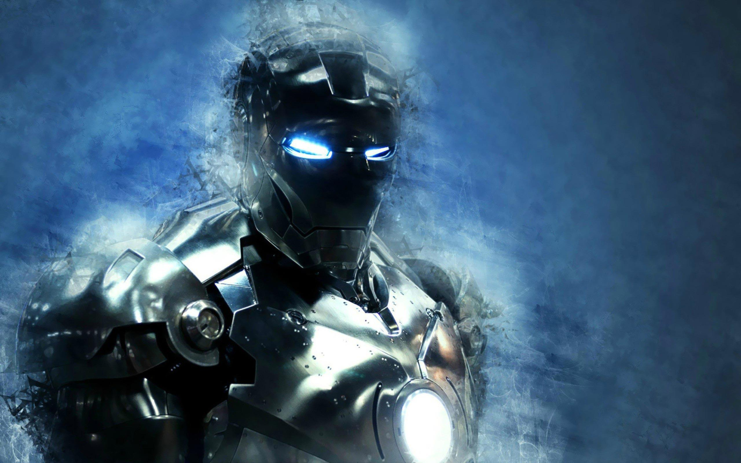 50 hd wallpapers of comic heroes and villains androidguys