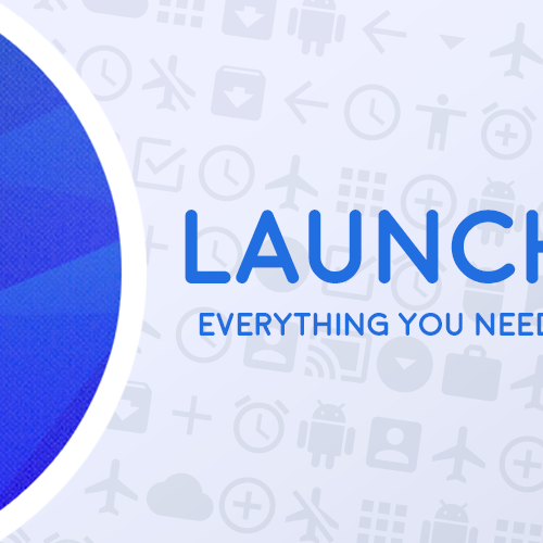 Launcher X app review: An enhanced stock Android launcher you need to check out