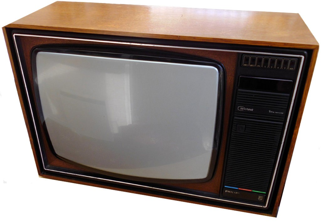 espn tv stations
