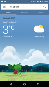 nexus2cee_new-google-weather-card-1-217x386