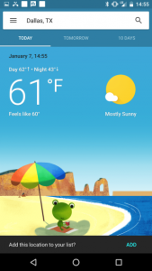 nexus2cee_new-google-weather-card-images-2