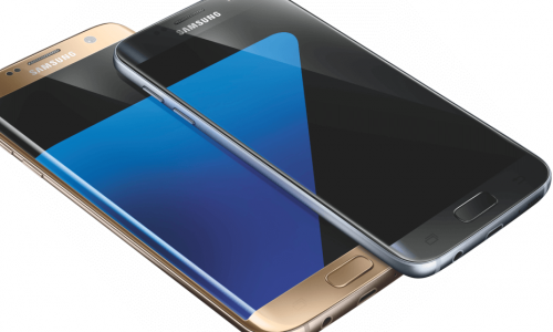 Samsung will reportedly include a Gear VR with your Galaxy S7 or Galaxy S7 Edge