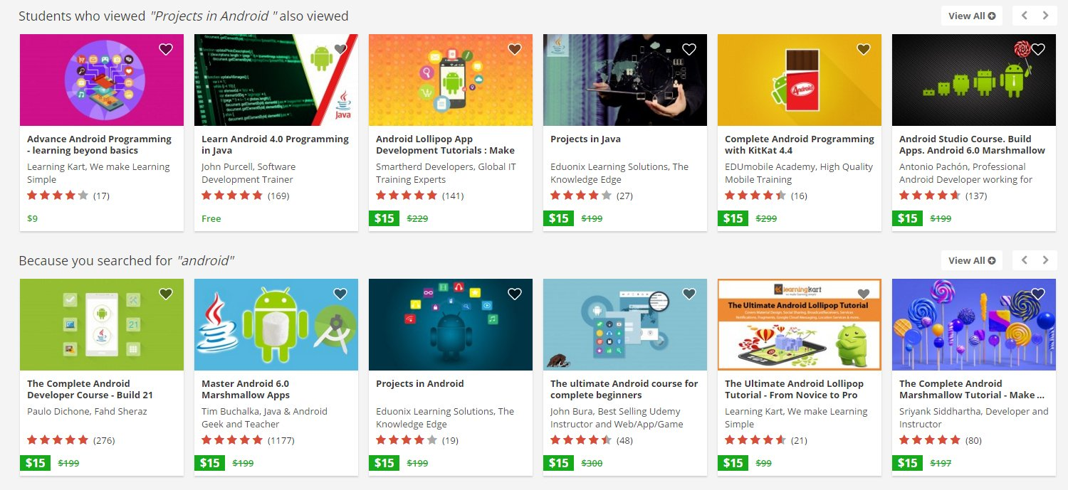 udemy_android
