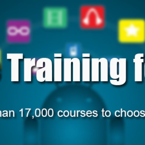 Udemy offering $15 online courses for thousands of topics