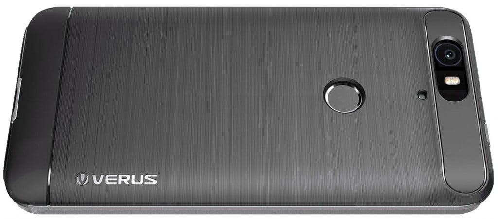 verus nexus 6p case3