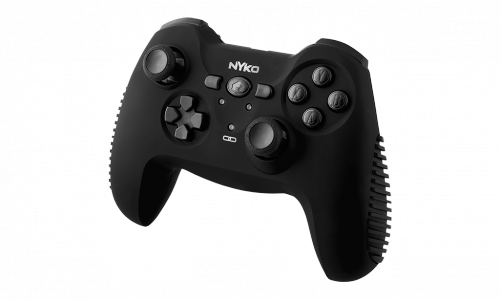 Nyko Cygnus Bluetooth Controller review: A great companion for your Android gaming needs