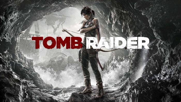 GEFORCE_NOW_Tomb_Raider_Feature_1920X1080-1
