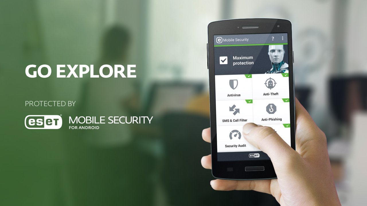 mobile security Mobile security definition - mobile security refers to efforts to secure data on mobile devices such as smartphones and tablets typically, mobile.