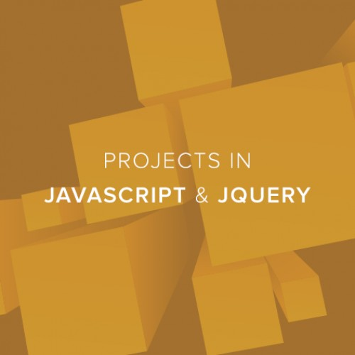Pay What You Want: Learn everything there is about JavaScript