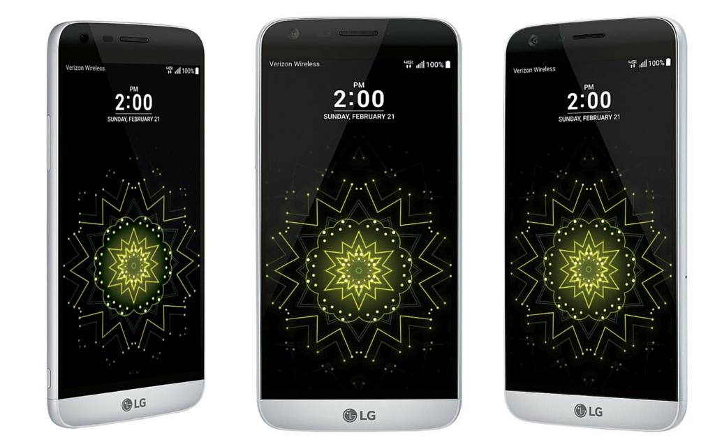 LG G5 1024-640