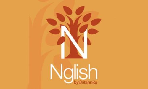 Aprenda inglés / learn Spanish Nglish Translator