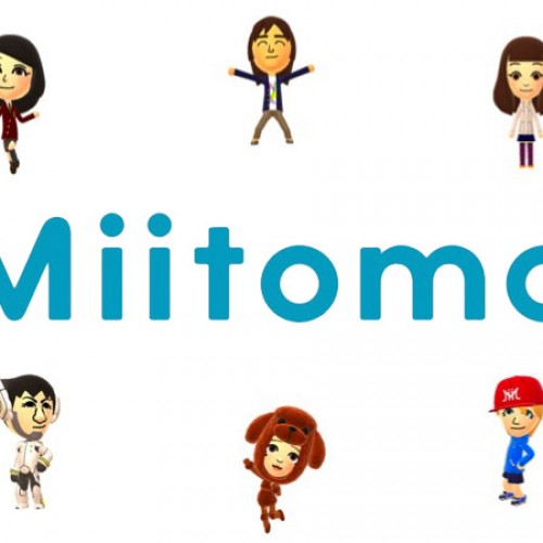Nintendo reveals new details on its first mobile app
