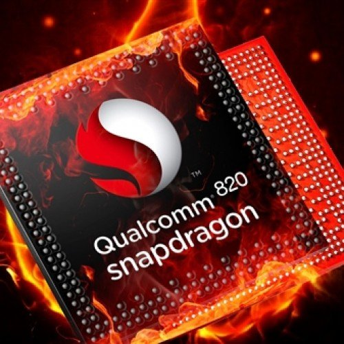 10 Android phones you should consider for AT&T (December 2015) Qualcomm Snapdragon Wallpaper