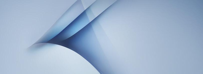 s7 edge wallpaper
