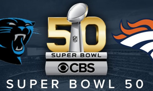 How to stream Superbowl 50 on your Android device