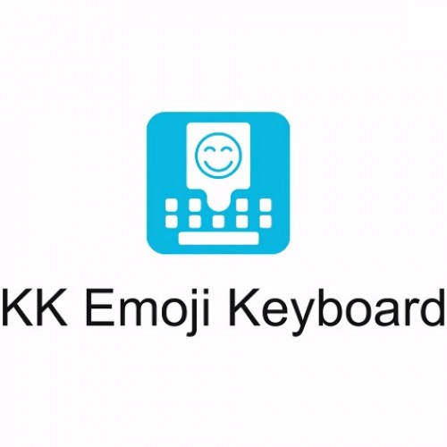 Android Bluetooth Keyboard Emoji: Kk Keyboard Emoji