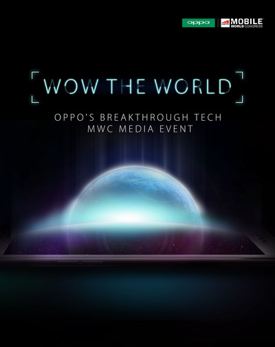 oppo-wow-the-world