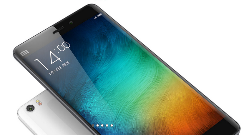 xiaomi mi 5 where to buy will give