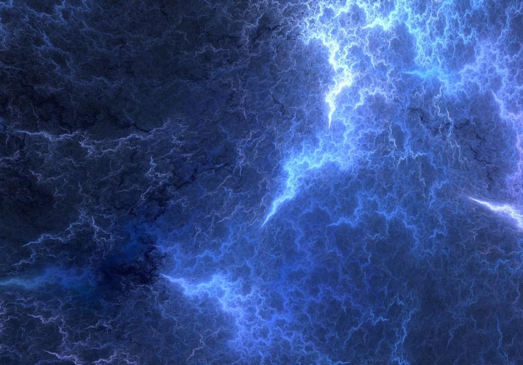 186105_tdwkiller_fractal-lightning-2
