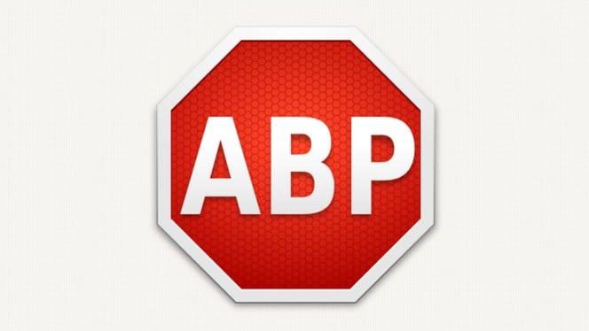 abp blocker