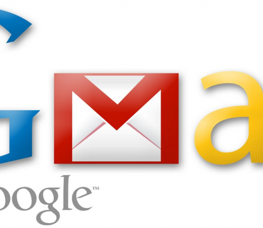 how to create a new label in gmail