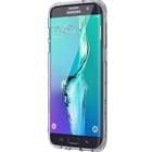 Griffin Survivor Clear Samsung Galaxy S7 Edge