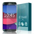 IQ Shield matte screen small