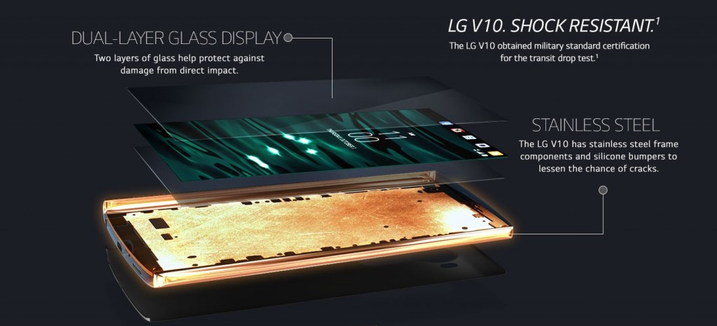 LG_V10_durability