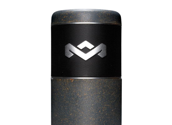 HOUSE OF MARLEY CHANT AUDIO PORTABLE SPEAKER