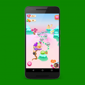 Candy Crush Jelly Saga Story Mode