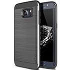 Obliq Slim Meta Samsung Galaxy S7