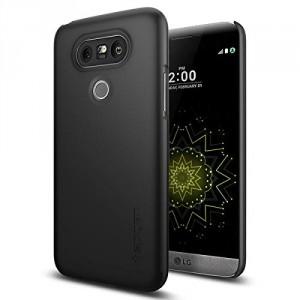 Spigen Thin Fit LG G5