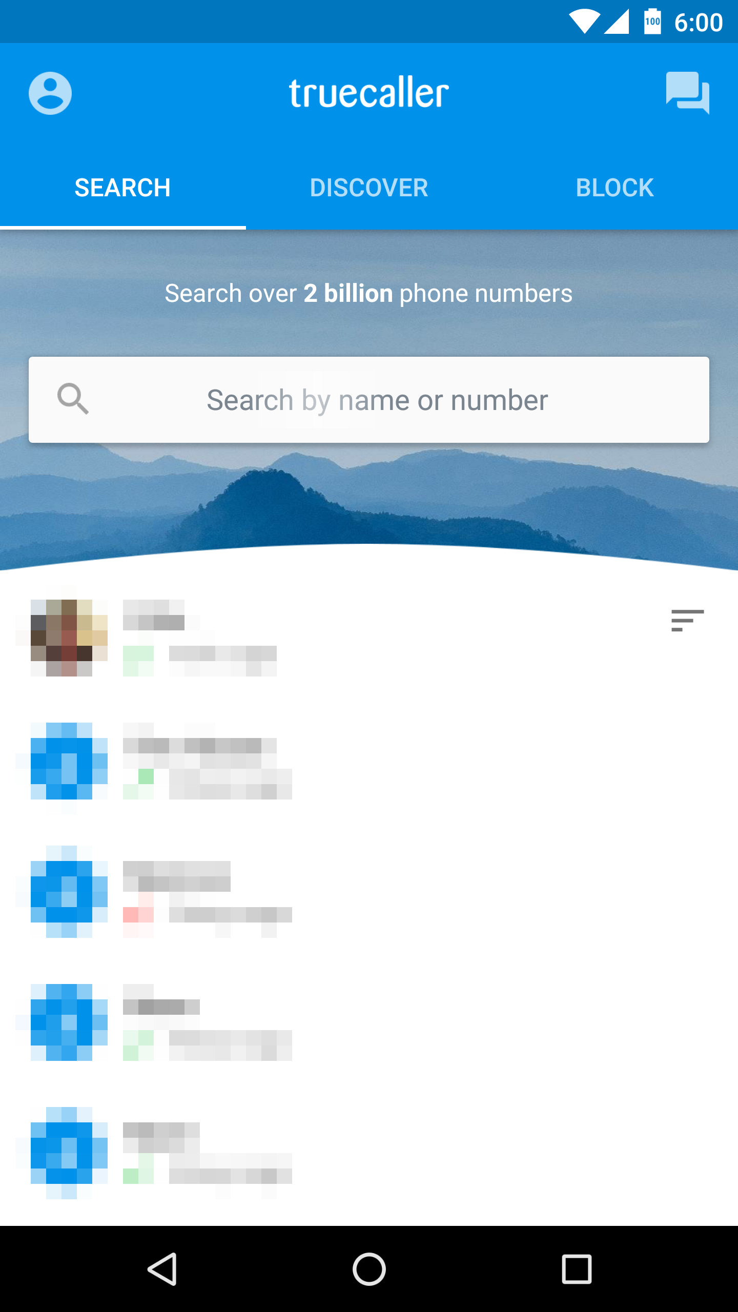 Truecaller helps you shun those spam callers (review)