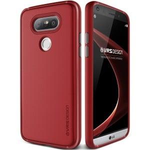 Verus Slim fit LG G5