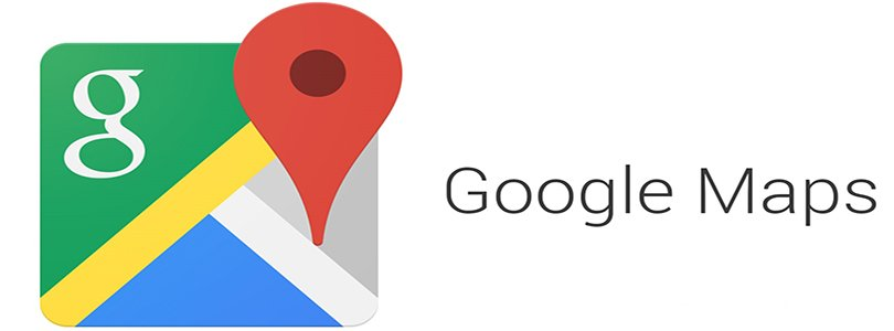 more ways to get around with a new update to google maps. Black Bedroom Furniture Sets. Home Design Ideas