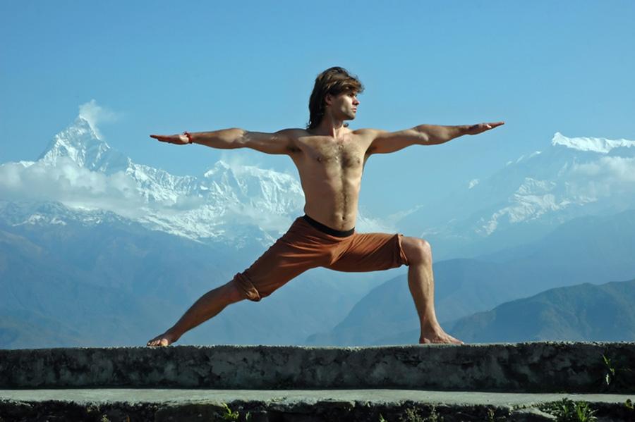 hatha-yoga-exercicio-emagrece-ioga