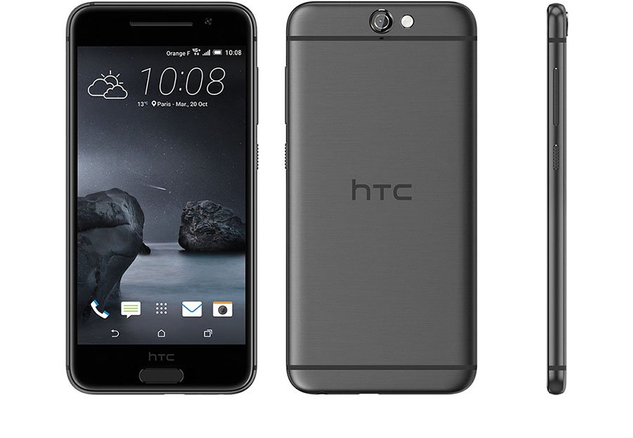 htc-one-a9-official1
