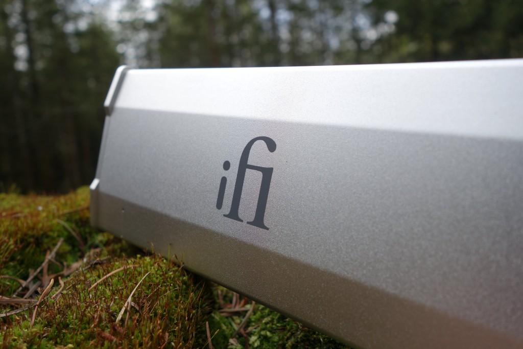 iFi_Micro_iDSD_14