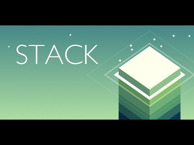 stack how tall is your tower review androidguys
