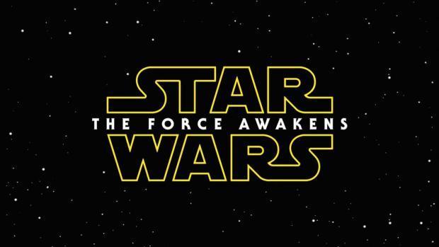 star-wars-force-awakens_20