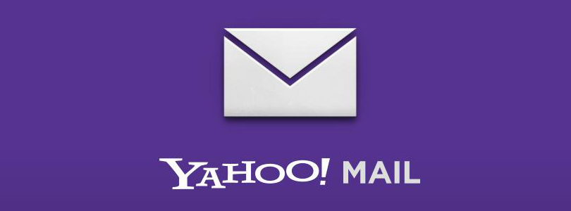yahoo mail logo vector - photo #18
