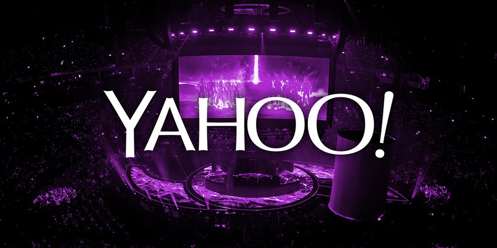 Esport Wallpaper Android: Yahoo Is Launching An ESports App For Android