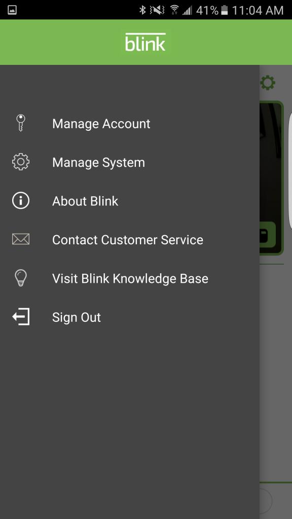Blink_screen_3