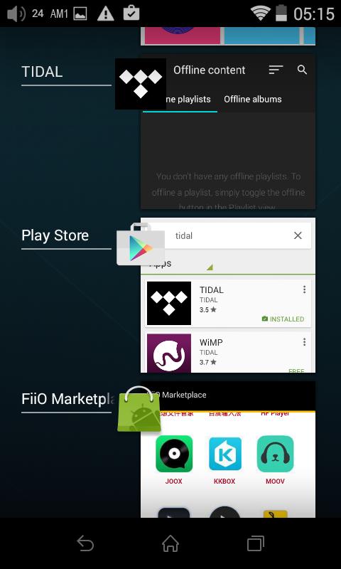 Fiio_X7_screen_9